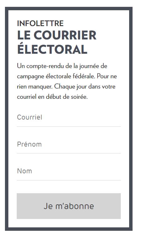 info lettre électoral 2019-027