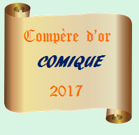 Bienvenue dans le club photo ! Comiqu11