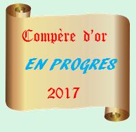 Concours du mois d'octobre En_pro11