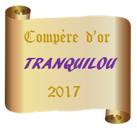 Concours du mois de juin - Page 4 Tranqu10