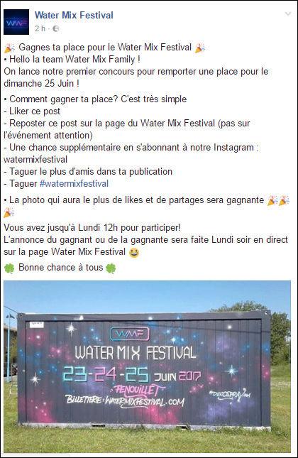 [25/06/2017] Water Mix  Festival -   Fenouillet  Captu298