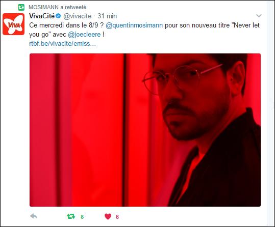 [19/04/2017] Vivacité : Mosimann dans le 8/9 ce mercredi ! Captu536