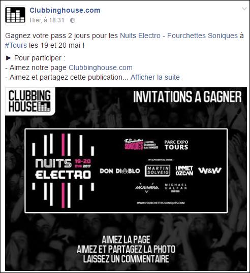 {[19  et 20 mai 2017)   Nuits Electro - Fourchettes Soniques -  Tours Captu633