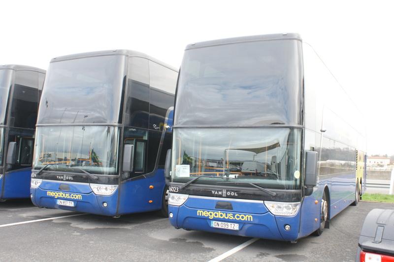 Megabus Dsc07315