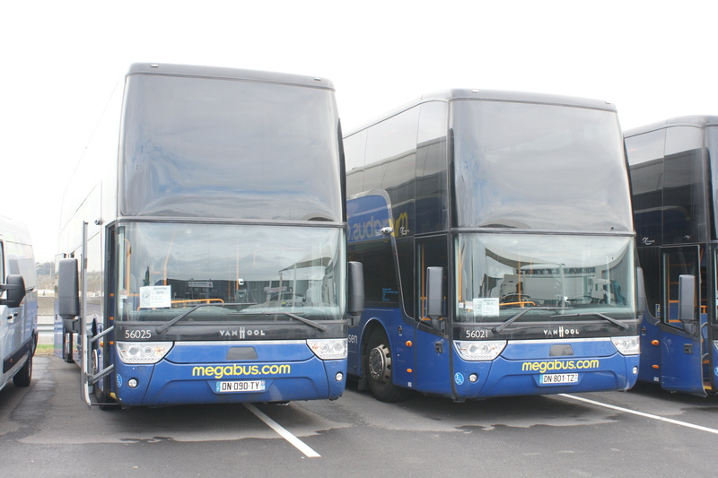 Megabus Dsc07316
