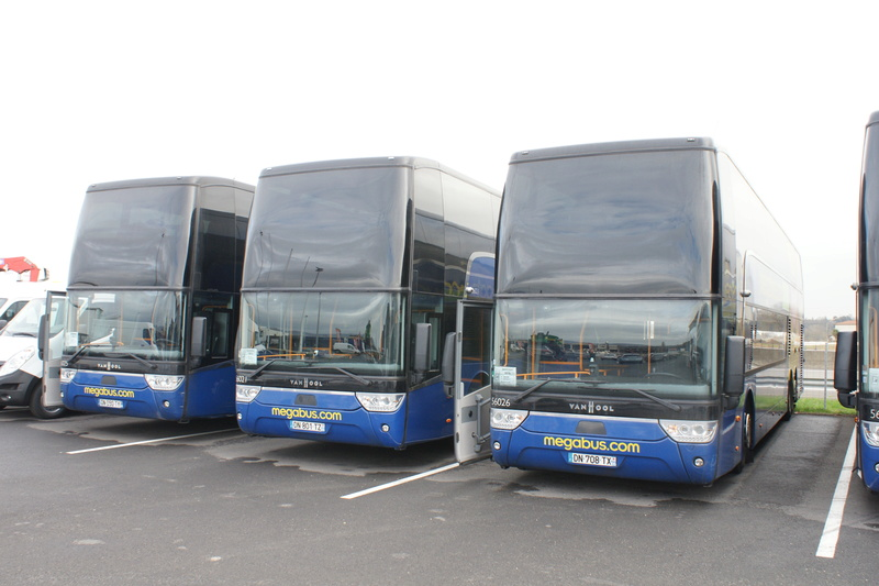 Megabus Dsc07317