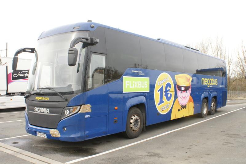 Megabus Dsc07426