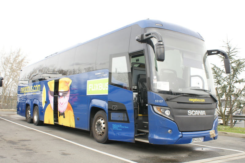 Megabus Dsc07428