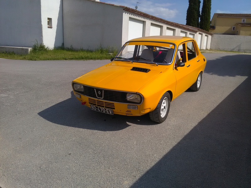R12 Gordini 1973 - Page 9 Img_2037