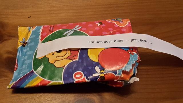 Le Lapin de Pâques Surprise 2017 - Page 5 20170413