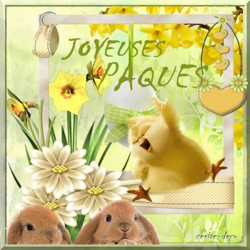Le Lapin de Pâques Surprise 2017 - Page 39 Joy-pa10