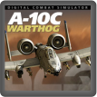 Digital Combat Simulator Icoa1010
