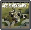 DCS: World 2.0.X Updates Icobs10