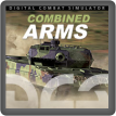 Combined Arms Icoca10