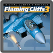 DCS World 2.5 Icofc10