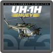 DCS World 2.5 Icouh10