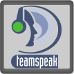 Team speak Ts10