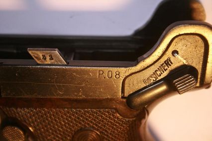 Mon Luger VOPO Img_5922