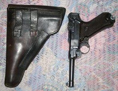 Mon Luger VOPO Img_6011