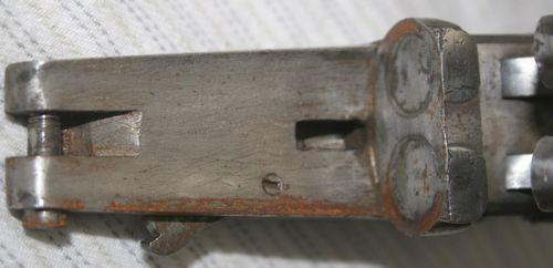 Pouvez-vous identifier cette arme ? Img_7845