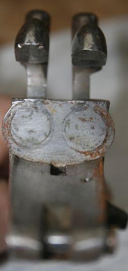 Pouvez-vous identifier cette arme ? Img_7846