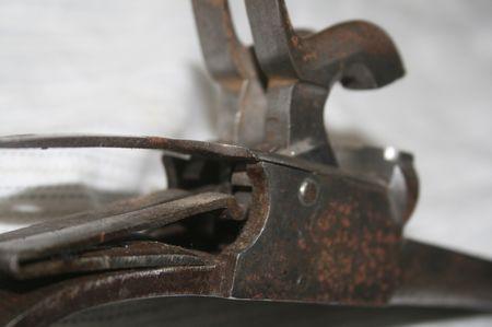 Pouvez-vous identifier cette arme ? Img_7848
