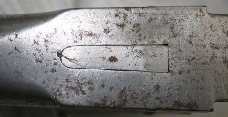Pouvez-vous identifier cette arme ? Img_7849