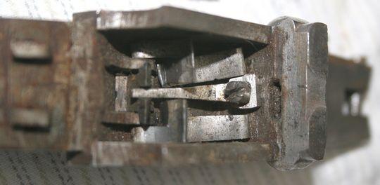 Pouvez-vous identifier cette arme ? Img_7850