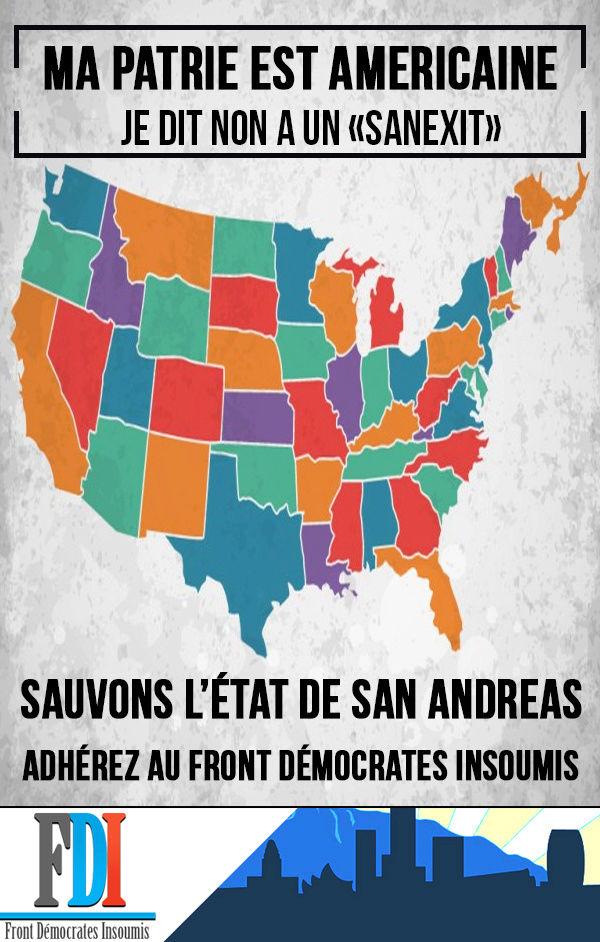 www.fdi.ze.cx | Front Progressiste - Emsemble pour le progrès ! | #1er parti politique de l'État de San Andreas Flyer-10