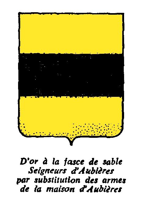 Sceau (en ivoire )  Sceau en ivoire des familles Von Lotberg et Von Lotzbeck Golem_10