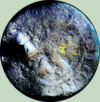 Monnaie à Id s.v.p. Kantch10