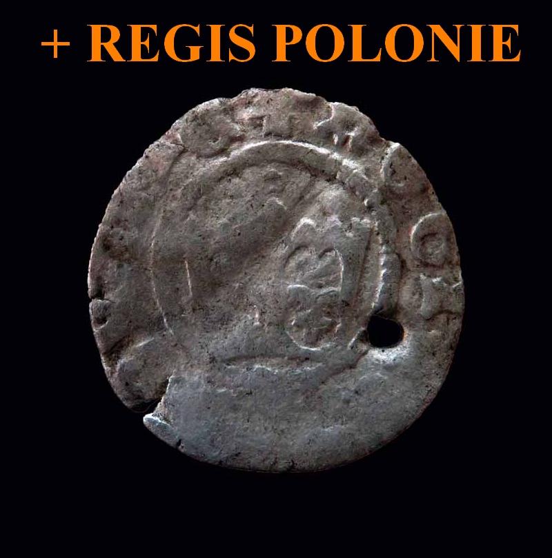 Pologne - Casimir IV Jagellon (1447-1492). Kantch11