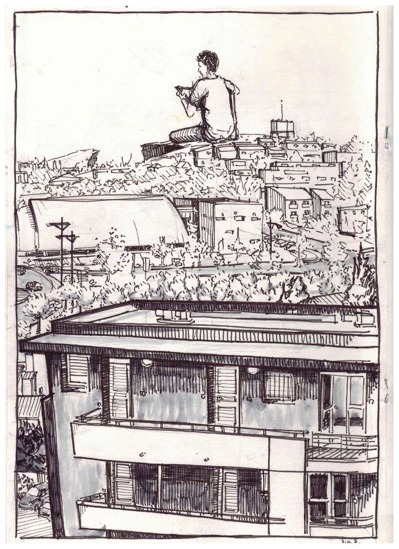 [defis] Un carnet collectif? Projet : IMaginarium - Page 18 Image_11