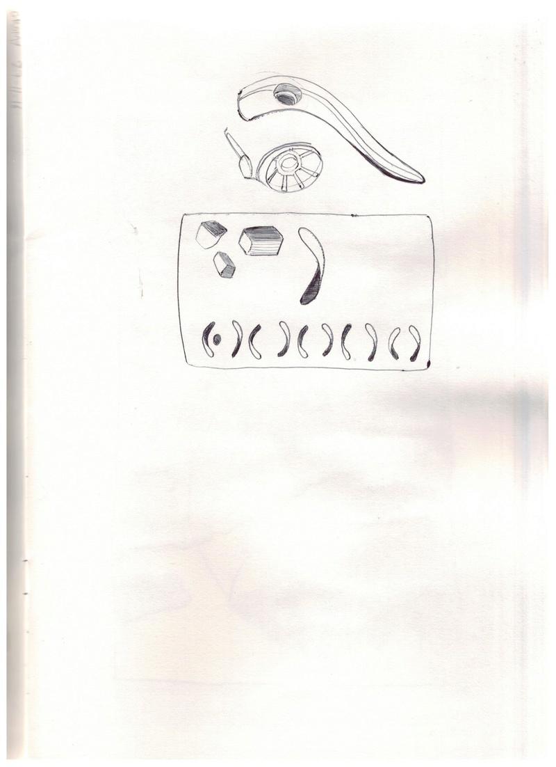 [defis] Un carnet collectif? Projet : IMaginarium - Page 18 Image_13