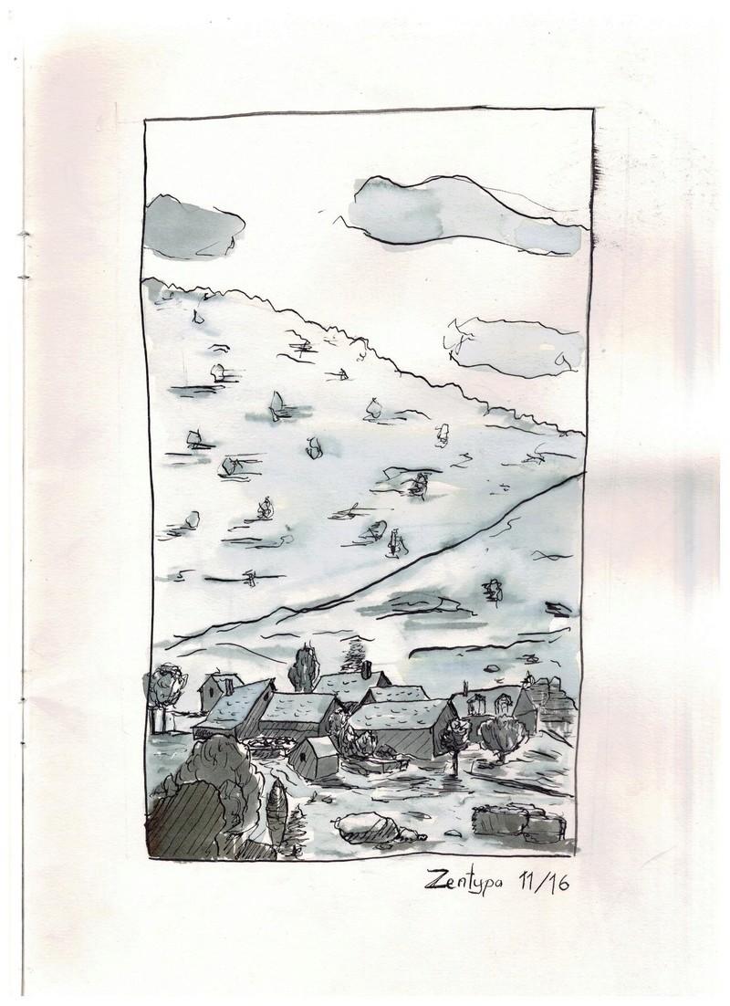 [defis] Un carnet collectif? Projet : IMaginarium - Page 18 Image_16