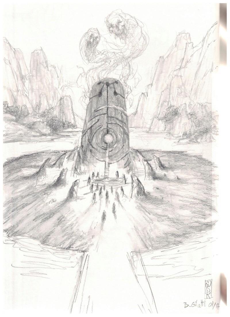 [defis] Un carnet collectif? Projet : IMaginarium - Page 18 Image_18