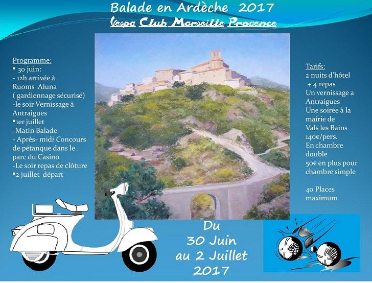 balade ne Ardèche 2017 Balade13