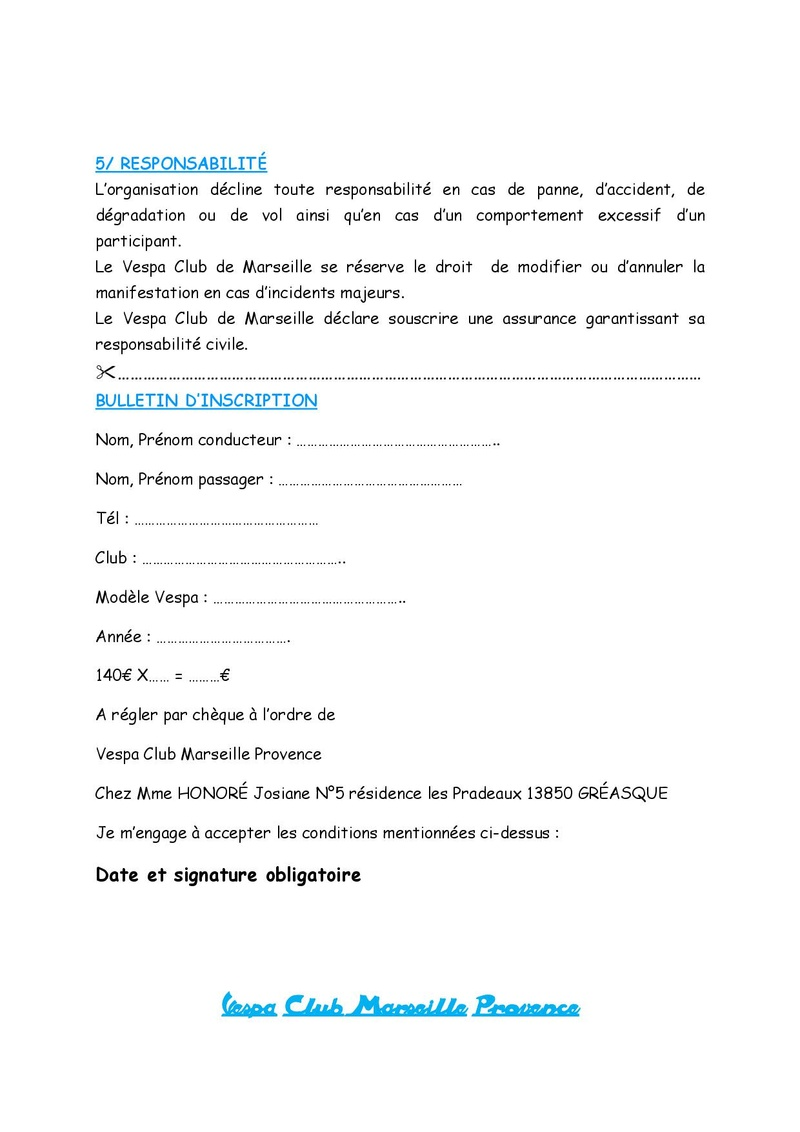 balade ne Ardèche 2017 Progra10