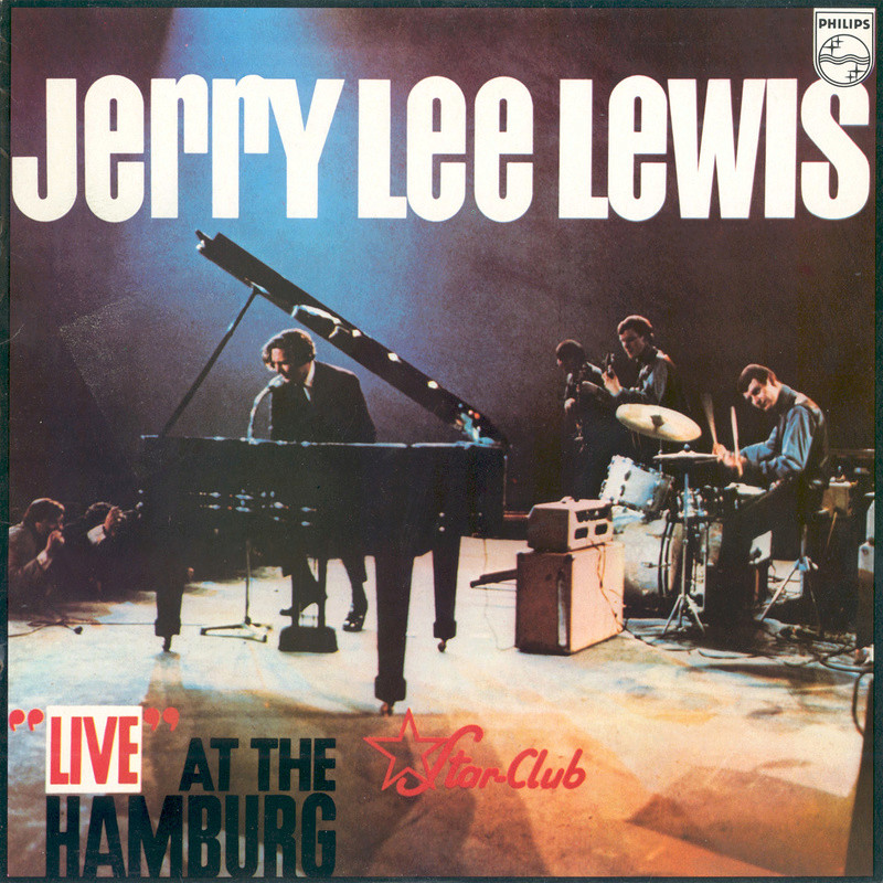 JERRY LEE LEWIS 2_fron10