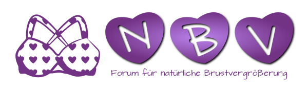 Forum für natürliche Brustvergrößerung