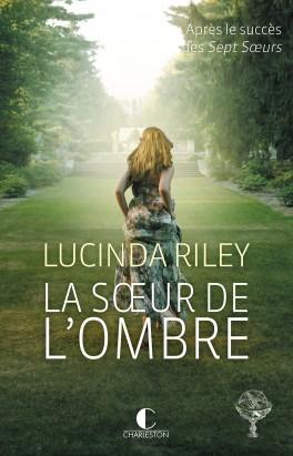 RILEY Lucinda - Les sept soeurs T3 - La soeur de l'ombre 073_la11