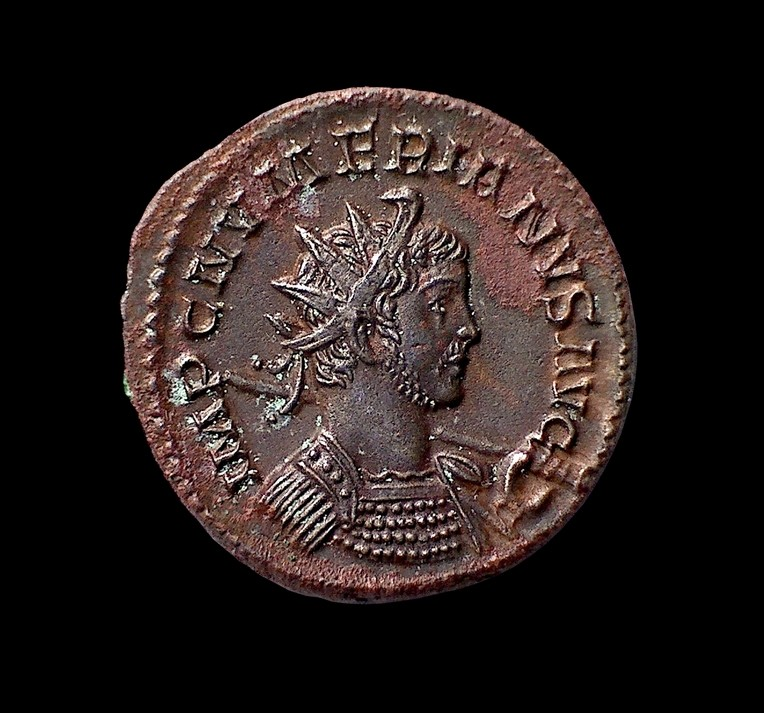 Ma ptite collection (Titus-Pullo) - Page 28 110
