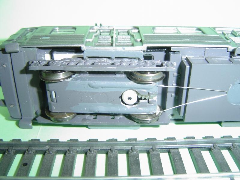 Motorisation de la rame ATLAS  Z-5100 chez boisavia. Dsc05016