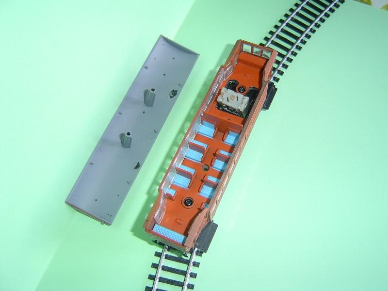 motorisation rame de la banlieue OUEST Dsc05044
