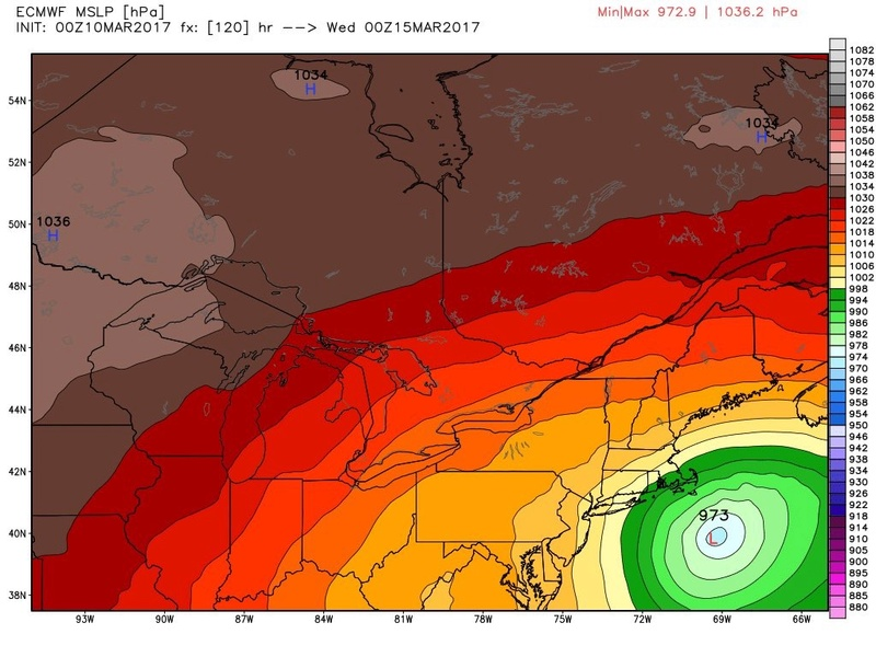 BLOG: Roidzilla Could Impact Area Tuesday March 14th - Page 2 Img_3417