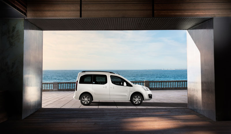[SUJET OFFICIEL] E-Berlingo Multispace Cl_17_10