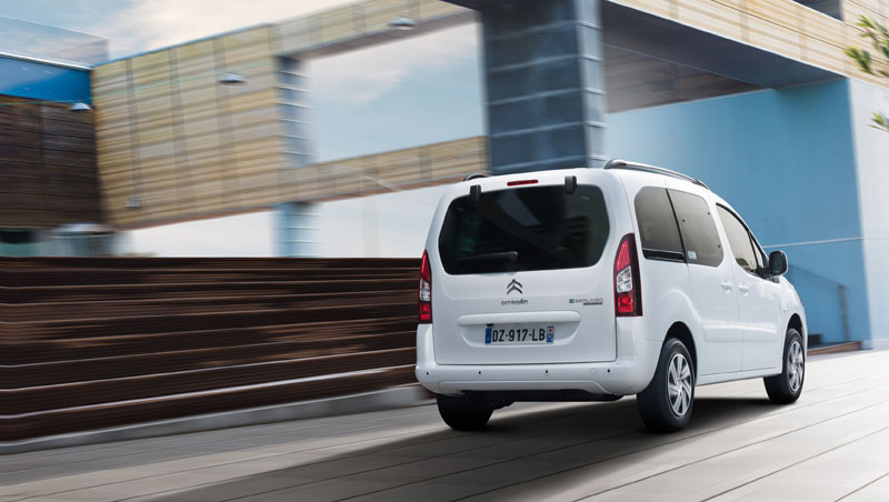 [SUJET OFFICIEL] E-Berlingo Multispace Cl_17_12