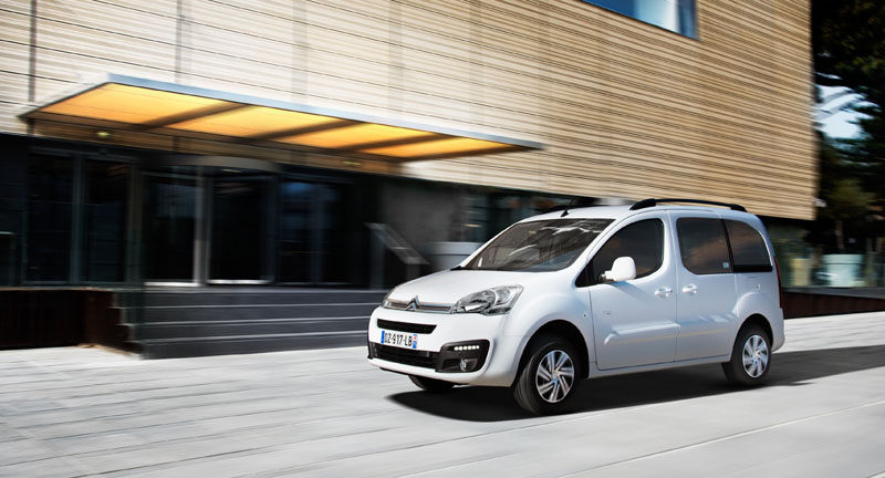 [SUJET OFFICIEL] E-Berlingo Multispace Cl_17_13