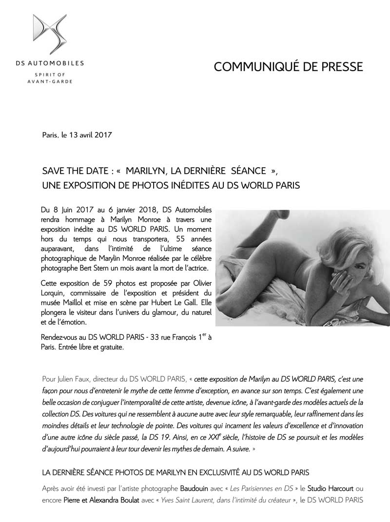 [ACTUALITE] Showroom DS World Paris - Page 8 Cp_ds_13