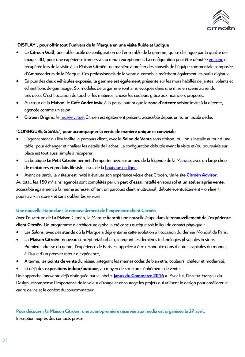 [INFORMATION] La Maison Citroën Cp_la_10